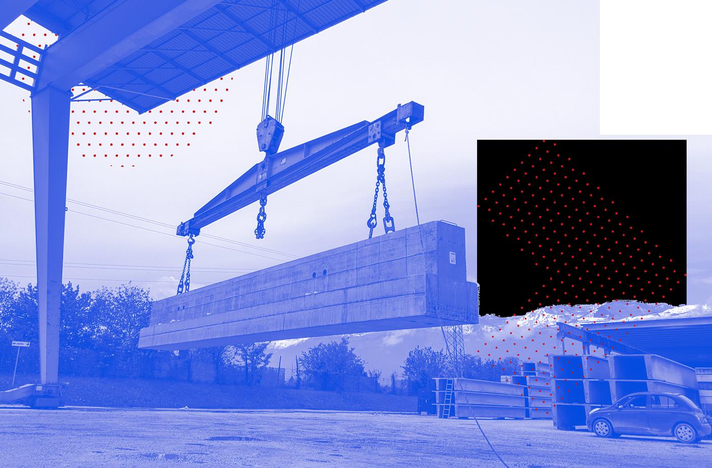 concrete-foto-stabilimento