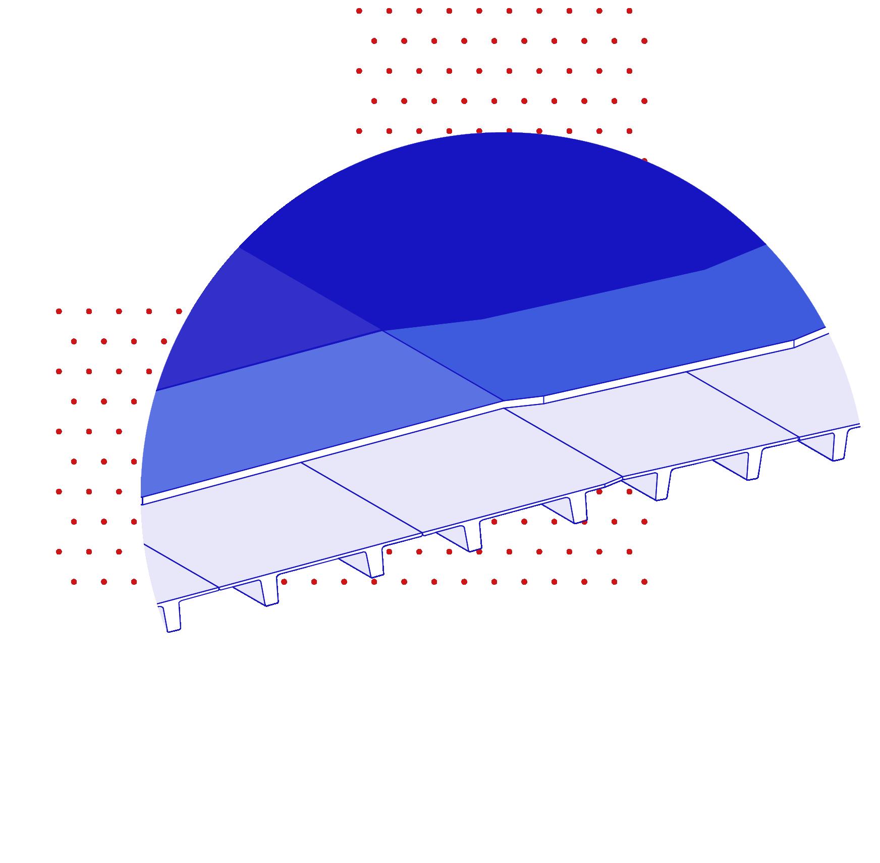 doppia-pendenza