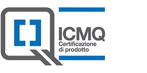 ICMQ-Certificazione-di-prodotto