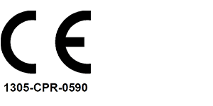 Marcatura-CE