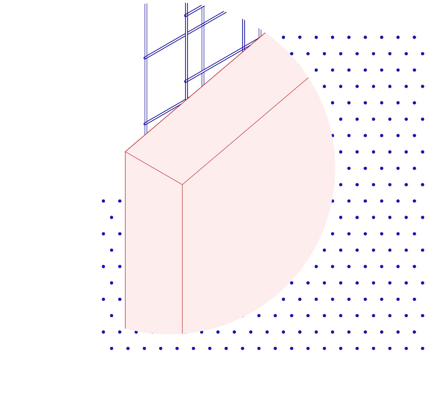 pannelli-di-compartimentazione-particolare