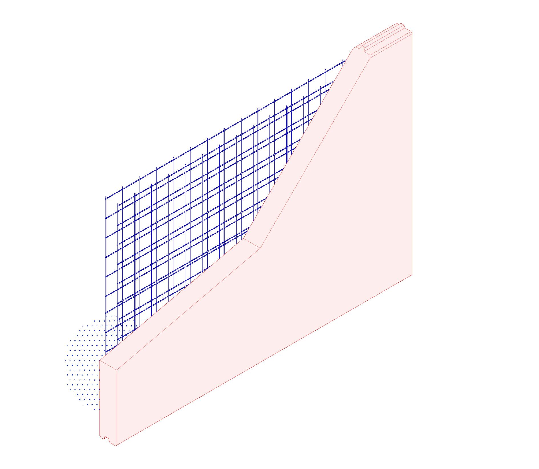 pannelli-di-compartimentazione