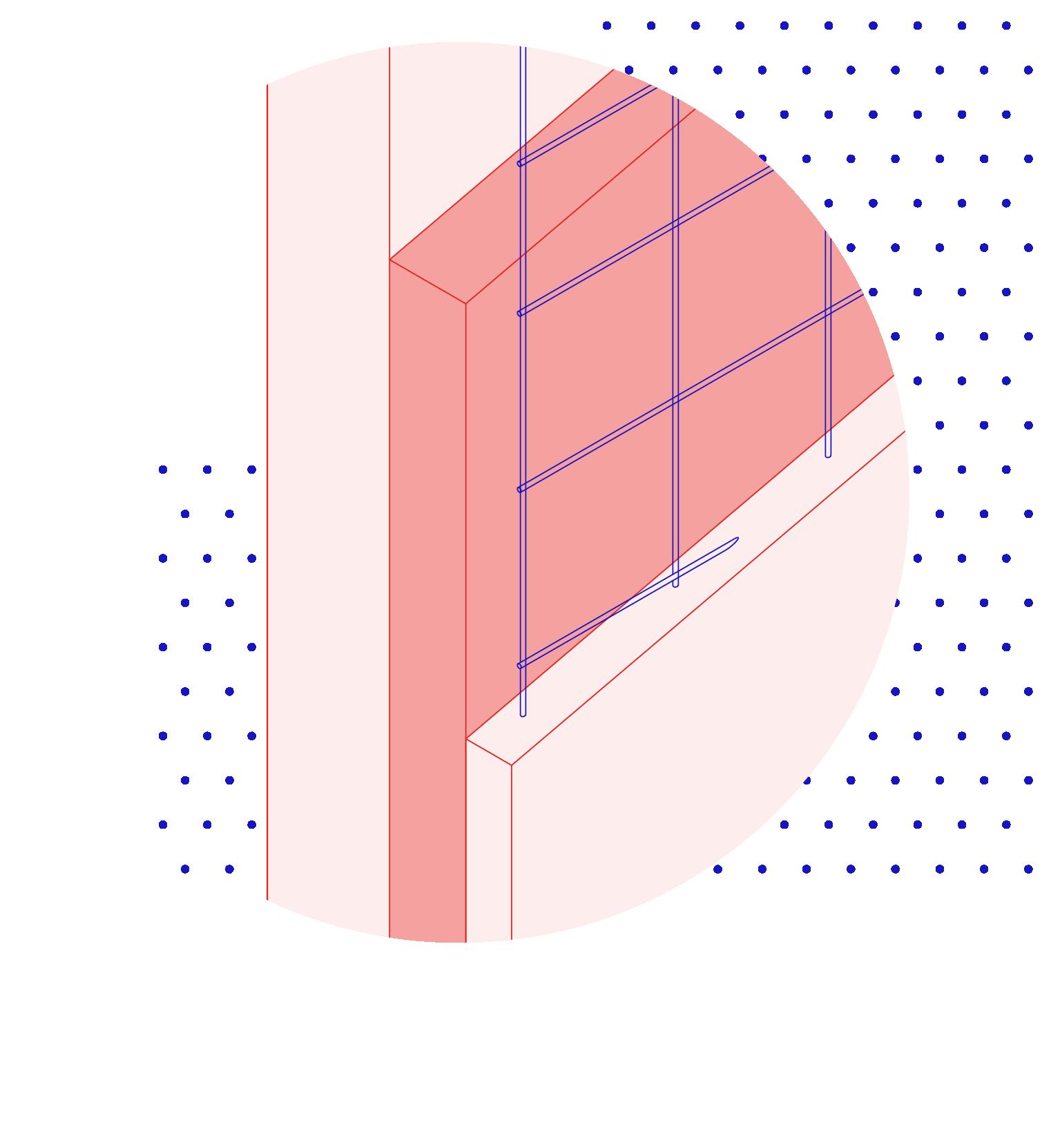 pannello-taglio-termico