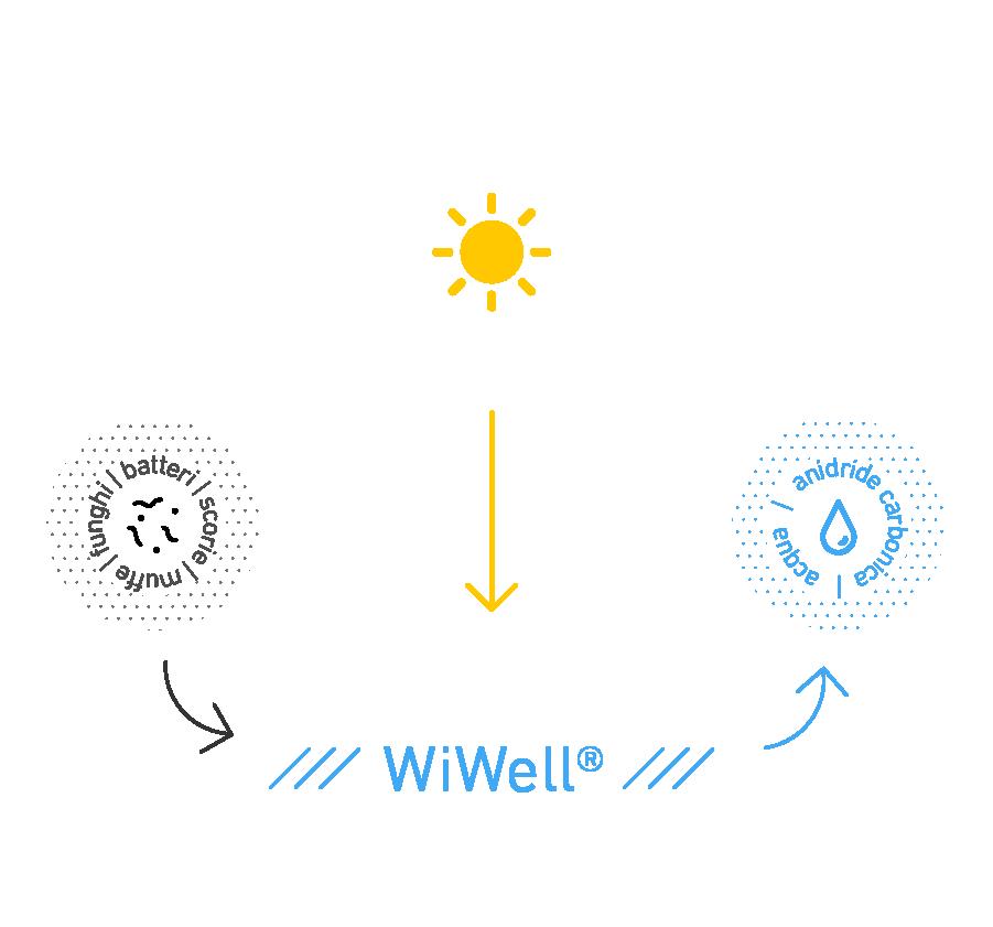 concrete-wiwell-infografica