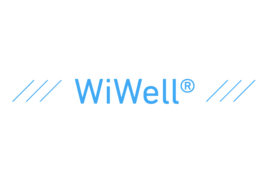 concrete-wiwell-logo