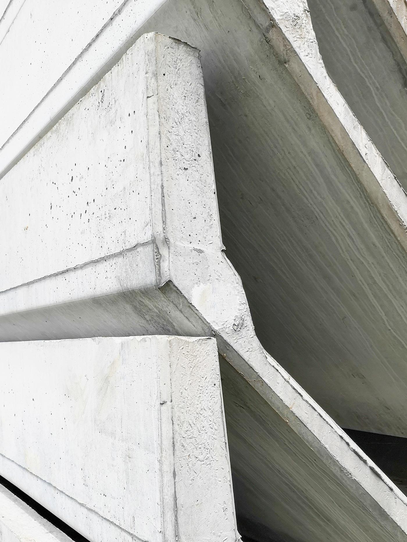 concrete-foto-strutture